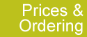 Prices & Ordering